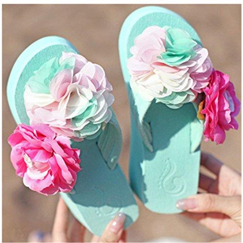 flower box flip flops - 5