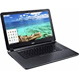 Compare technical specifications of Acer CB3-532 (-C47C)