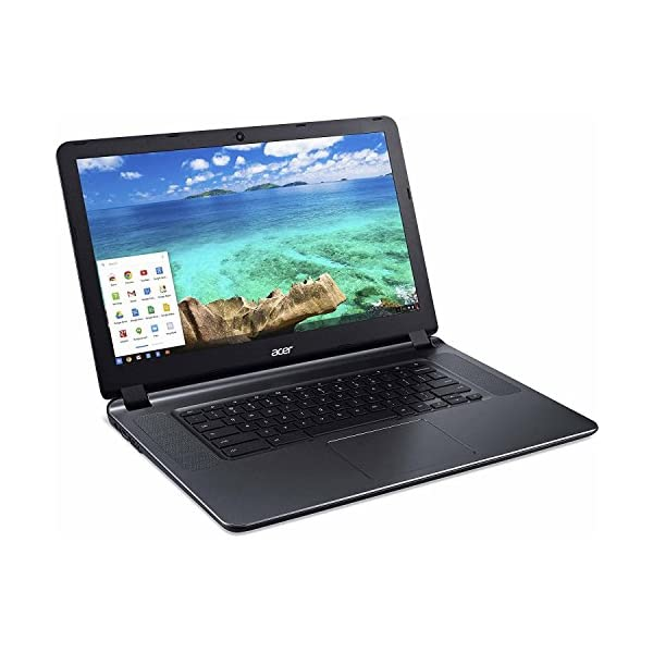 2018-Newest-Acer-CB3-532-156-HD-Chromebook-with-3x-Faster-WiFi-Intel-Dual-Core-Celeron-N3060-up-to-248GHz-2GB-RAM-16GB-SSD-HDMI-USB-30-Webcam-12-Hours-Battery-Chrome-OS