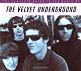 The Velvet Underground, John Robertson, 0711955964
