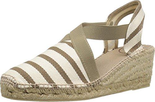 toni-pons-womens-tarbes-ecru-stone-shoe