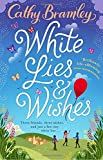 White Lies and Wishes