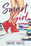 img - for Smart Girl (The Girls) book / textbook / text book