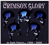 In Dark Places...1986 - 2000