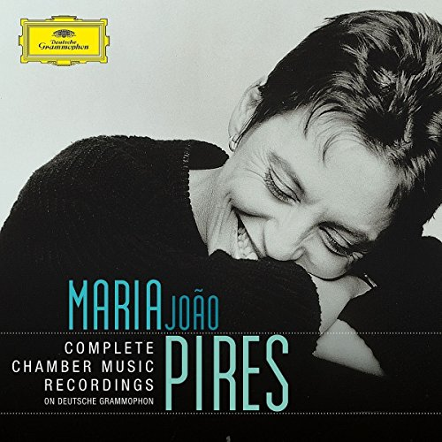 Complete Chamber Music - 5