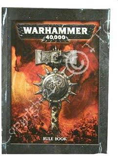 Warhammer 8th edition torrent