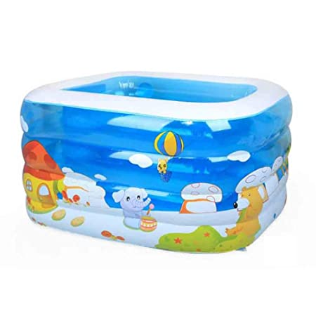 DALL Piscinas hinchables Piscina Inflable Piscina Inflable ...