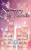 Siete vecinos y un San Valentin