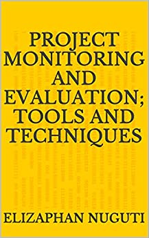thesis in project approaches to monitoring and evaluation Participatory evaluation is an approach that involves the stakeholders about the activities of the project three approaches to monitoring.