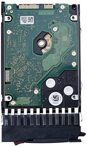 HP 507284-001 300gb 10k Dp 6g SAS Drive - 507127-B21, 616671-001. 619286-001 ()