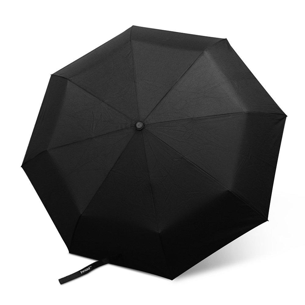 Image result for Storm Proof Water Resistant & Unbreakable Windproof Umbrella