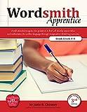 Wordsmith Apprentice 3rd Edition