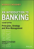 An Introduction to Banking: Principles, Strategy and Risk Management (Securities Institute)