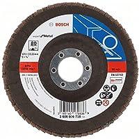 Bosch 2 608 606 718 - Disco