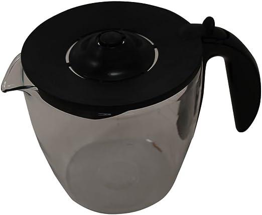 Bosch 647068 cafetera vidrio jarra: Amazon.es: Hogar