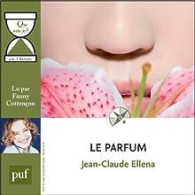 Le parfum en 1 heure: Collection