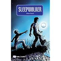 Sleepwalker (Full Flight Variety)
