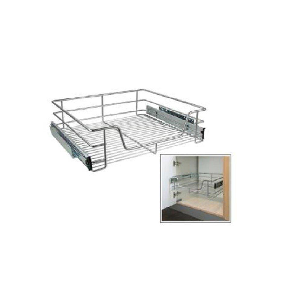 beautiful schubladen k che nachr sten images globexusa. Black Bedroom Furniture Sets. Home Design Ideas