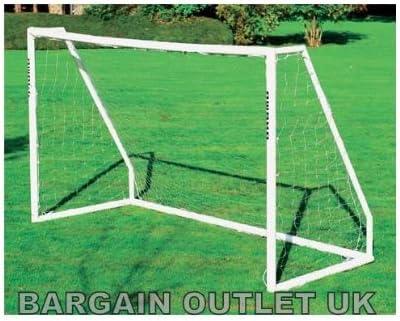 umbro soccer goals
