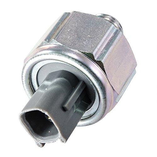 2 Pcs Knock Sensor 89615-12040 for Lexus ES300 GS300 GS400 LS400 RX300  SC400 Toyota 4Runner Previa Sienna Solara Supra Tacoma Tundra