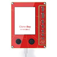 Chip Programmer LCD Screen True Tone Repair Programmer for iPhone 7/8 / XR/XS/XS Max Data Transfer Premium Quality