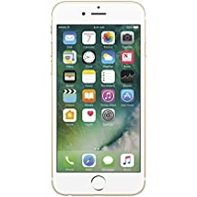 Apple iPhone 6S AT&T 16GB - Gold (Renewed)