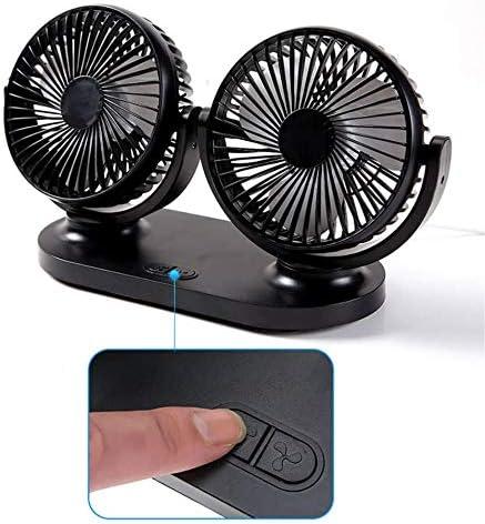 SSNG Ventilador pequeño, Ventilador/Ventilador de Escritorio ...