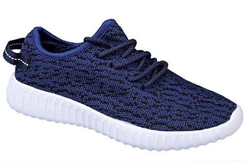 Donna Gibra Gibra Sneaker blu Blu Sneaker t0wzdqw