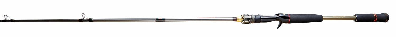 2019人気特価 メガバス(Megabass) ロッド ロッド Destroyer EVOLUZION (C40) Destroyer F41 (C40)/2-610ti B00JR9X8C2, オリジナル職人屋:454f3656 --- cliente.opweb0005.servidorwebfacil.com