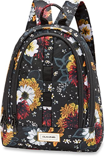 Dakine Cosmo Women s Backpack Compact Design 6.5L