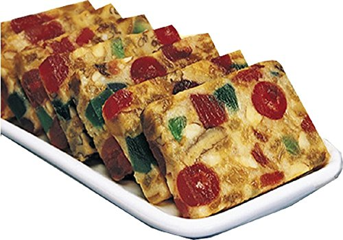 Where To Find Claxton Fruit Cake