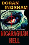 Bargain eBook - Nicaraguan Hell