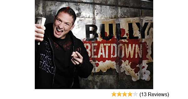bully beatdown season 3 episode 2