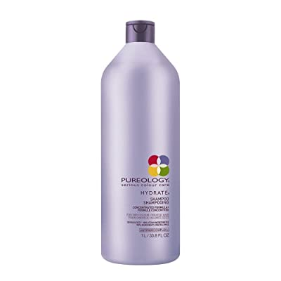 Pureology Anti-Fade Complex Hydrate Shampoo
