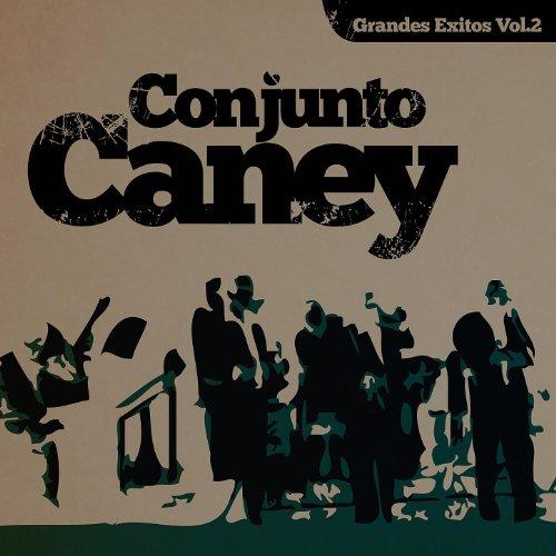 Amazon.com: Cualquiera Resbala y Cae: Conjunto Caney: MP3