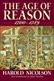 img - for The Age of Reason: (1700-1789) book / textbook / text book