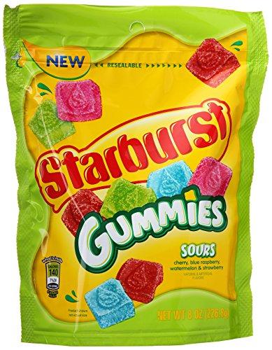 starburst-sours-gummies-8-oz