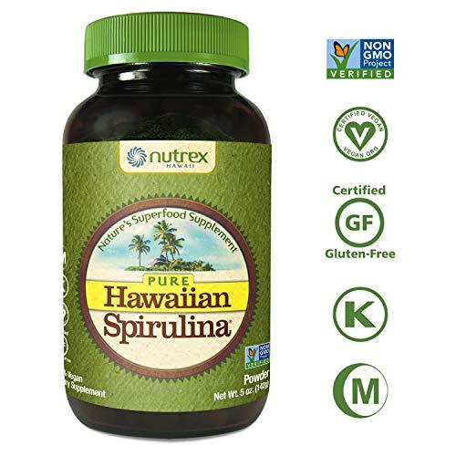 Bestselling Energy Herbals