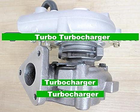 LSB-Auto Zwecke 1pc 3.2 Elektrische Turbine Turbolader Tan-Boost Luftansaugventilator Super Charger