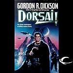 Dorsai!: Dorsai Series, Book 1 | Gordon R. Dickson