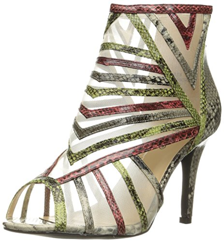 Annie Shoes Women