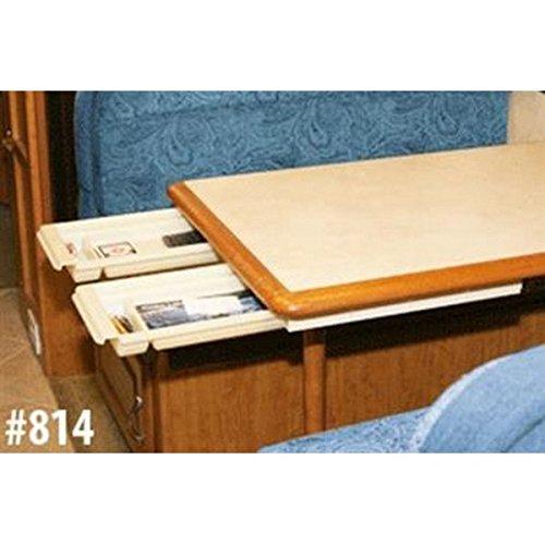 Motorhome Storage Solutions