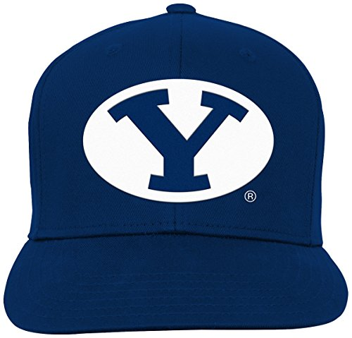 NCAA Byu Cougars Youth Boys