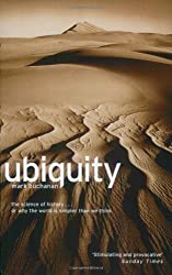 Ubiquity: The New Science That is Changing the World