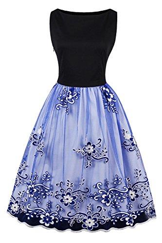 dresses in 1800s - 2