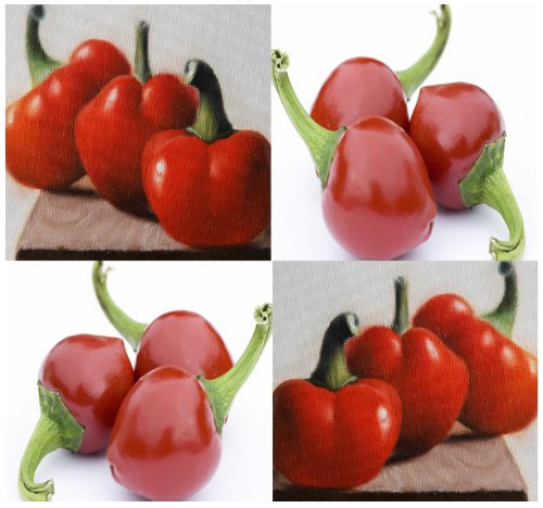 50 RED CHERRY HOT Pepper seeds VERY HOT NONSTOP FRUIT FRUITING ALL SEASON LONG ~