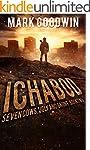 Ichabod: A Post-Apocalyptic EMP-Survi...