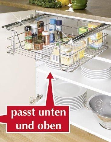 Stunning Küchensysteme Schrankeinrichtung Ausziehbar Images ...