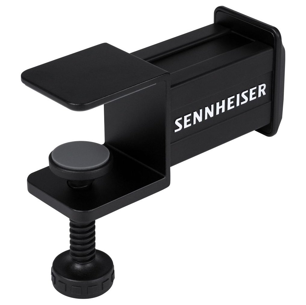 Amazon.com: Sennheiser GSA 50 Headphone Headset Hanger Holder Universal Fit: Home Audio & Theater
