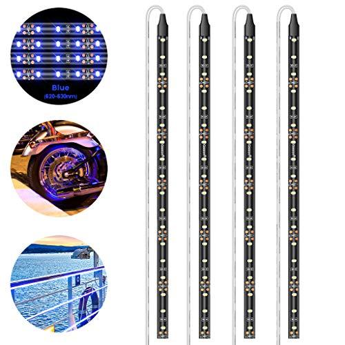Led Emit Blue Light in US - 8